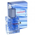 Mexx Ice Touch (men) 50ml edt