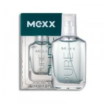 Mexx Pure (men) 30ml edt