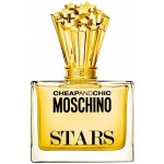 Moschino Stars w 50ml edp