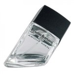 About Men 50ml edt