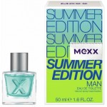 Summer Edition Man 2014 50ml edt