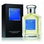 Aramis Life (men) 50ml edt