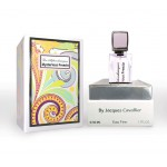 Mysterious Freesia (by Jacques Cavallier) w 50ml edp