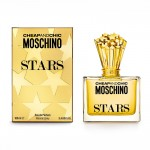 Moschino Stars w 100ml edp