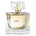 J'ose w 30ml edp