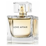 Love Affair w 50ml edp