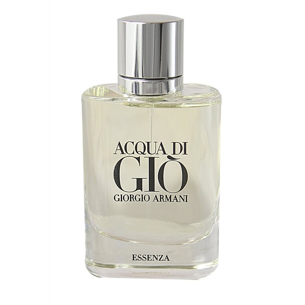 Изображение парфюма Giorgio Armani Acqua Di Gio Essenza (men) 75ml edp