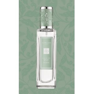 Изображение 2 Rock The Ages: Lily of the Valley & Ivy w 30ml edc Jo Malone