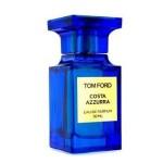 Unisex парфюмированная вода Costa Azzurra 50ml edp от Tom Ford
