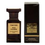 Unisex парфюмированная вода Rive D`Ambre 50ml edp от Tom Ford
