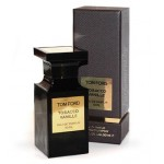 Tobacco Vanille 50ml edp