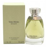 BOUQUET w 50ml edp