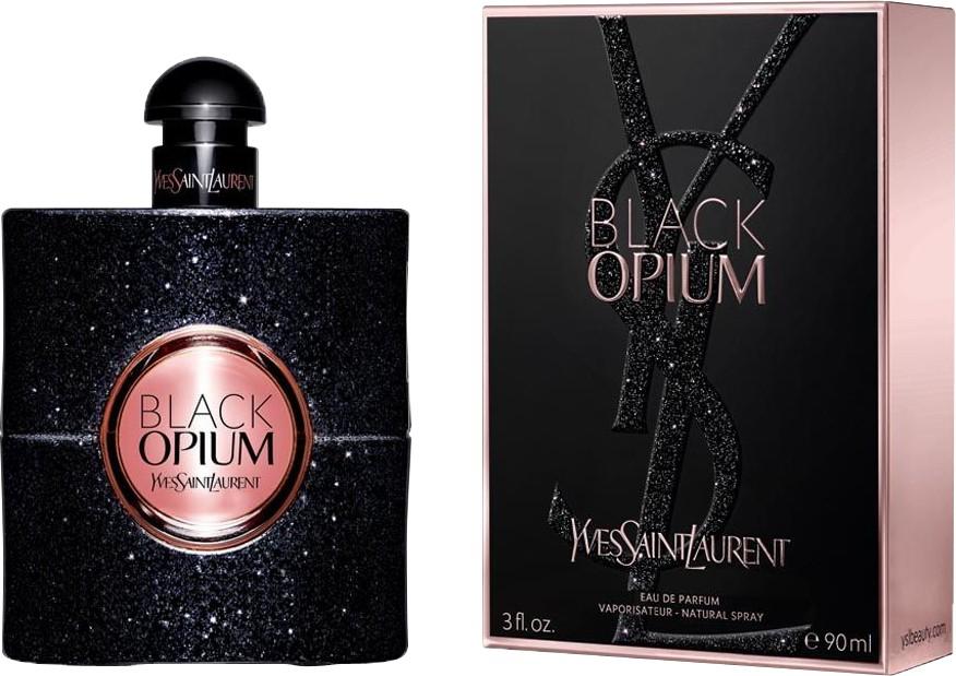 Opium