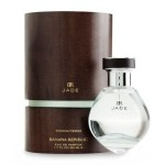 Jade w 50ml edp