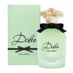 Изображение парфюма Dolce and Gabbana Dolce Floral Drops