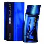Kenzo Homme Night 100ml edt