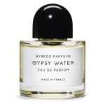 Unisex парфюмированная вода Gypsy Water 50ml edp от Byredo