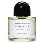 Unisex парфюмированная вода Rose Noir 50ml edp от Byredo
