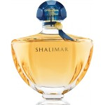 Shalimar w 90ml edp