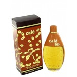 Cafe w 30ml edp