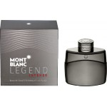 Изображение духов MontBlanc Legend Intense (men) 50ml edt