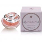 My Insolence w 30ml edt