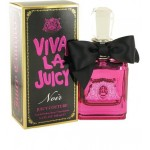 Изображение духов Juicy Couture Viva La Juicy Noir w 100ml edp