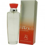 Diavolo Woman 100ml edt