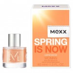 Le Spring Is Now Woman 40ml edt