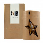 A'Men Pure Wood 100ml edt