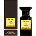 Oud Wood 50ml edp