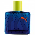 ANIMAGICAL MAN 60ml edt