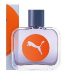 Sync Man 60ml edt