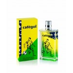 CafeGol (men) 100ml edt