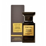 Tuscan Leather 50ml edp
