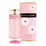 Candy Florale w 80ml edt