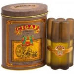 Cigar (men) 60ml edt