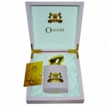 Oscent White Luxe Edition (men) 100ml edp