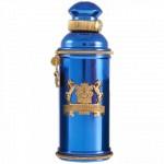 Unisex парфюмированная вода Zafeer Oud Vanille 100ml edp от Alexandre J