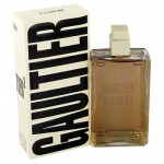 Gaultier 2 120ml edp