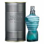 Изображение духов Jean Paul Gaultier Le Male (men) 75ml edt