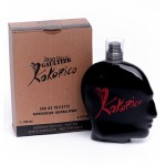Kokorico (men) 100ml edt