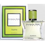 Sophia w 50ml edp