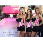 Изображение 2 Bombshell w 100ml edp Victoria's Secret