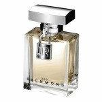 John Richmond w 30ml edp