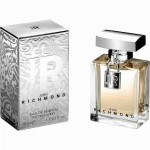 John Richmond w 50ml edp
