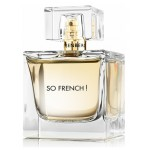 SO FRENCH! w100ml edp