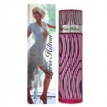 Изображение духов Paris Hilton Paris Hilton w 30ml edp