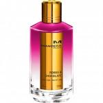 Unisex парфюмированная вода Roses & Chocolate 120ml edp от Mancera