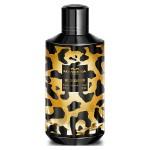 Unisex парфюмированная вода Wild Leather 60ml edp от Mancera